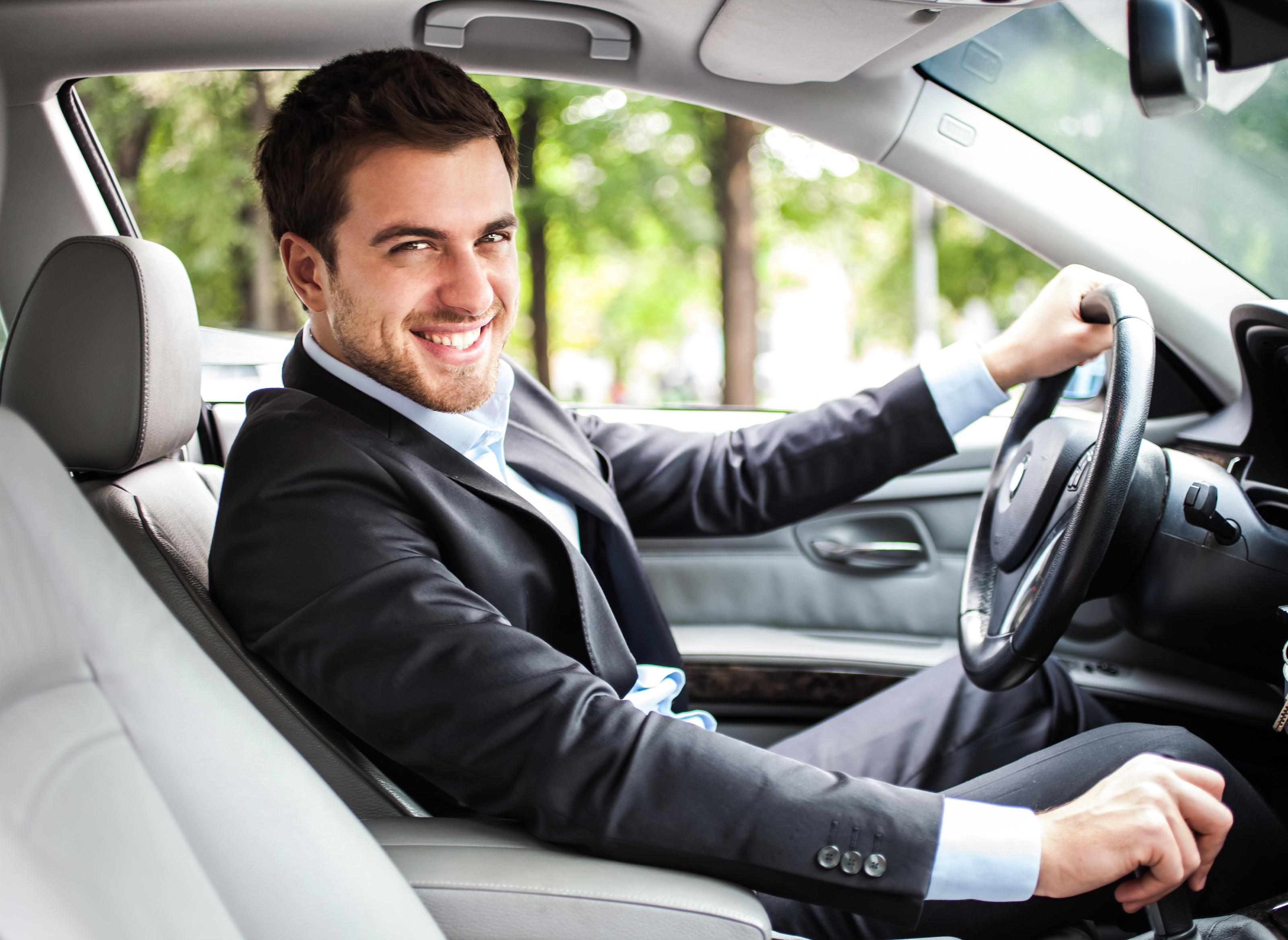 Ecole de conduite en ligne