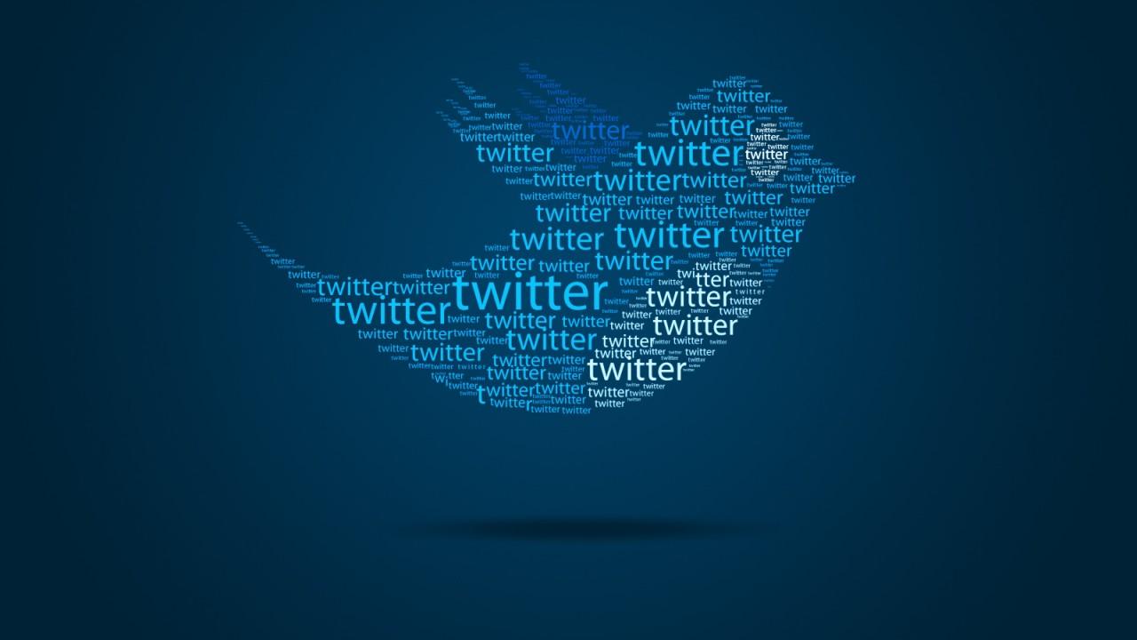 Votre auto-école sur Twitter