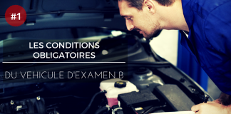 les conditions obligatoires