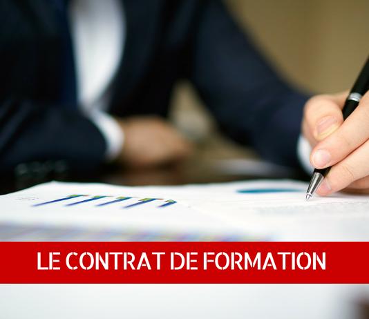 Contrat_de_formation