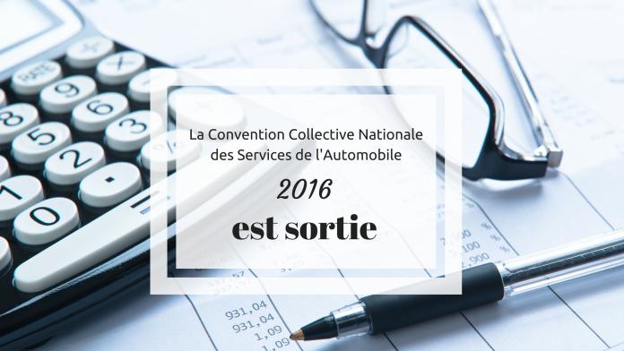 Convention_Collective_Nationale_Automobile_Permismag