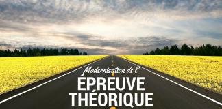 Modernisation-epreuvre-theorique