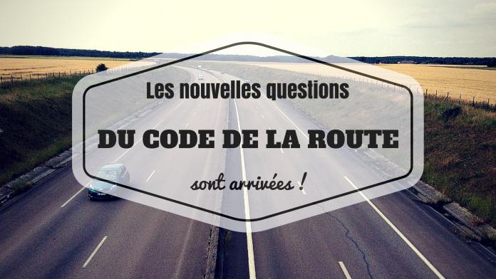 Nouvelles_questions_ETG