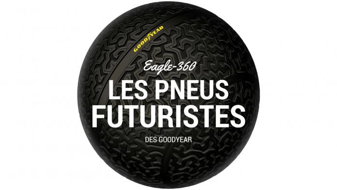 Eagle360_pneus_futuristes_goodyear
