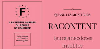 Moniteurs-anecdotes-insolites