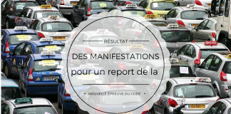 resultat_report_epeuvre_code