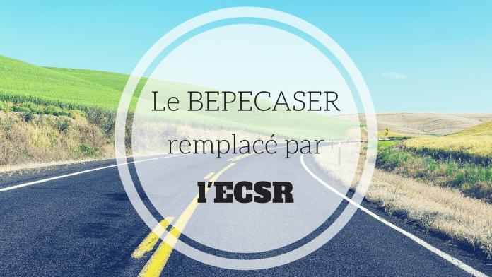 Bepecaser_remplace_par_ecsr-min