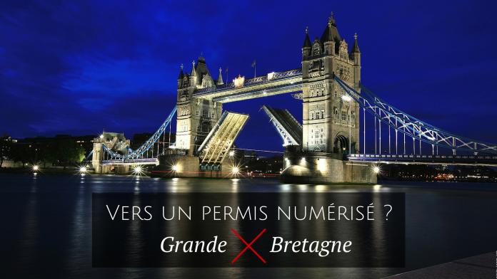 Grande_Bretagne_permis_numerise