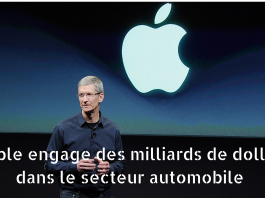 Apple_car_automobile