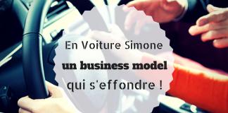 en_voiture_simone_business_model