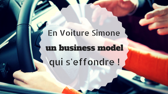 en_voiture_simone_business_model
