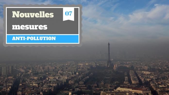 Nouvelles_mesures_pollution